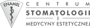 Centrum Stomatologii Enamel
